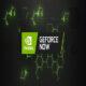 GeForce Now'a Bir Kötü Haber Daha