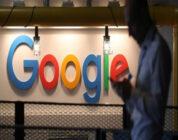 Google Rekabet Kurumu Davasında Son Durum