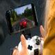 Google Stadia Desteklenen Akıllı Telefonları Genişletmeye Devam Ediyor
