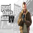 GTA IV Yeniden Satışa Çıkacak
