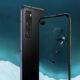 Honor Yeni Akıllı Telefonu View 30  Pro Modelini Tanıttı