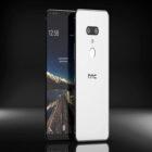 HTC 5G Destekli Yeni Telefon Çıkaracak