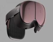 HTC'nin Yeni Nesil VR Başlığı HTC Project Proton