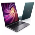 Huawei MateBook X Pro Tanıtıldı