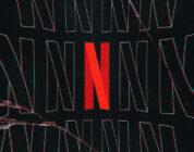 Netflix Android Kullanıcılarını Sevindirecek Bir Değişiklik Yaptı