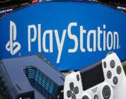 PlayStation 5 Çıkışı Tarihine Dair Önemli Açıklama
