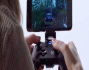 Samsung Ve Microsoft xCloud Üzerinde Ortaklık Kuruyor
