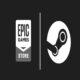 Steam'in Google Aramasında Epic Games Store Hakkında Kötü Sözler Yayınlandı