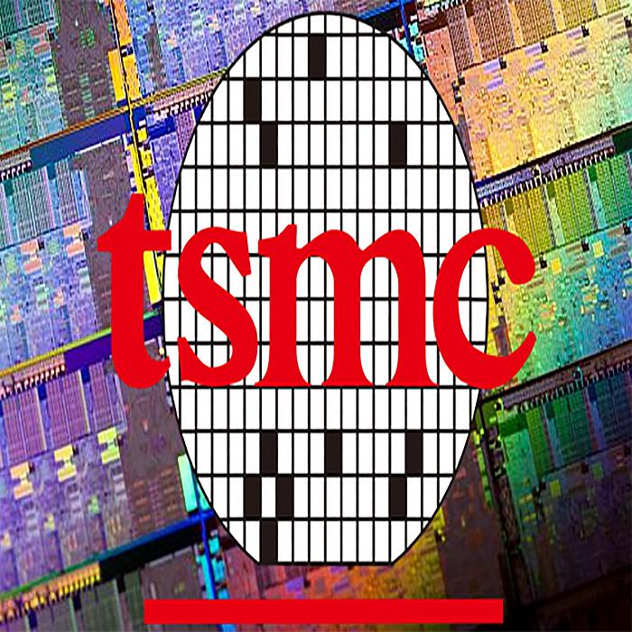 TSMC İşlemci Üretimini Azaltma Kararı
