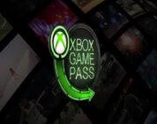 Xbox Game Pass Servisine Yeni Oyunlar Ekleniyor
