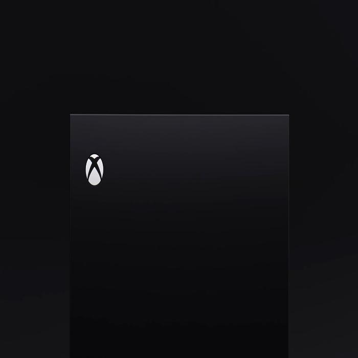 Xbox Series X Yeni Detayları Ortaya Çıktı