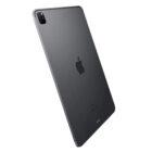 Yeni iPad Pro Modelinin Kamera Tasarımı Netleşti