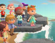 Animal Crossing: New Horizons, Ryujinx Emulator İle PC'de Oynanabiliyor