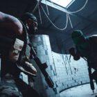 Call Of Duty: Warzone'a Gelmesi Beklenen 4 Yeni Mod Sızdırıldı