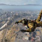 Call Of Duty: Warzone 30 Milyon Oyuncu Sayısına Ulaştı