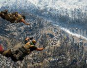 Call Of Duty: Warzone'a Sonraki Güncellemelerde 5 Kişilik Squad Özelliği Gelecek
