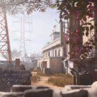 Call Of Duty: Warzone Ve Modern Warfare'in Beklenen Güncellemesi Yayınlandı