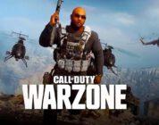 Call Of Duty: Warzone Yakında 200 Oyuncuyu Aynı Haritada Buluşturacak