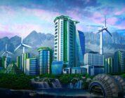 Cities: Skylines Oynaması Ücretsiz Oldu