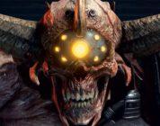 Doom Eternal'ın Gelirleri Doom 2016'nın İki Katına Çıktı