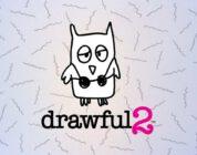 Drawful 2 Steam'de Bedava Oldu