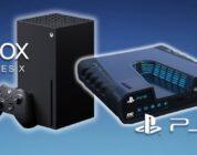 E3 2020'nin İptal Edilmesi PlayStation 5'i Ve Xbox Series X'i Nasıl Etkileyecek?