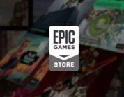 Epic Games Store Artık İstek Listesine Sahip
