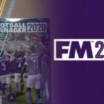 Football Manager 2020 Lansmanından 4 Ay Sonra Tüm Zamanların Oyuncu Rekorunu Kırdı