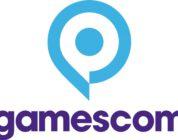 Gamescom 2020, Coronavirüs Pandemisine Rağmen Planlandığı Gibi Devam Ediyor