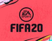 Gerçek Futbol Takımları Coronavirüs Tarafından Ertelenen Maçları Oynamak İçin FIFA'yı Kullanıyor