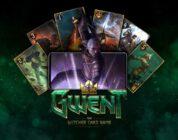 Gwent: The Witcher Card Game Android İçin Lansmana Çıktı