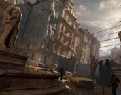 Half-Life: Alyx'in İnceleme Puanları Yayınlandı