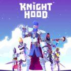 Knighthood İnceleme