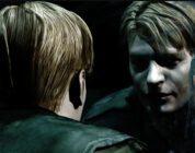 Konami Silent Hill Oyununun Yeniden Yapıldığına Dair Çıkan Haberlerin Doğru Olmadığını Söyledi