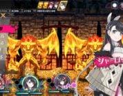 Mary Skelter Final PlayStation 4 Ve Switch İçin Duyuruldu
