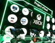 Microsoft'un xCloud Sistemi Yakında PC'ye Gelecek