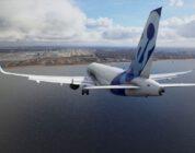 Microsoft Flight Simulator'ün Geliştiricileri Çok Oyunculu Mod'u Anlatıyor