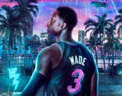 NBA 2K20 Xbox Game Pass'e Geliyor