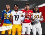 2K Games, NFL 2K 2021 Oyunu İle Geri Dönecek