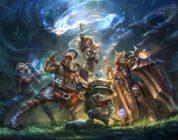 Riot Games, League of Legends İstemcisine Düzeltmeler Yapıyor