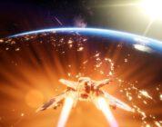 Solar Warden Yarın Steam Üzerinden Yayınlanacak