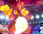Yeni Pokemon Sword And Shield Raid Savaşları, Gigantamax Charizard Ve Daha Fazlasını Sunuyor