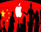 Apple Gelirlerine Çin'de Koronavirüs Engeli