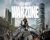Call of Duty : Warzone Twitch'te 461 Bin İzleyiciye Ulaştı