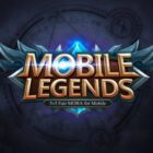 mobile legends savas puani nasil kazanilir