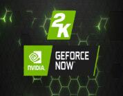 NVIDIA GeForce Now Güç Kaybetmeye Devam Ediyor