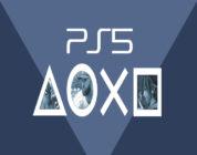 PlayStation 5'in Çıkış Tarihi İle İlgili Sevindiren Açıklama