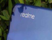 Realme 6i Tanıtım Tarihi Belli Oldu