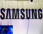 Samsung Cihazlarını Ücretsiz Dezenfekte Edecek