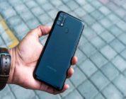 Samsung Galaxy M31 Ülkemizde Satışa Çıktı